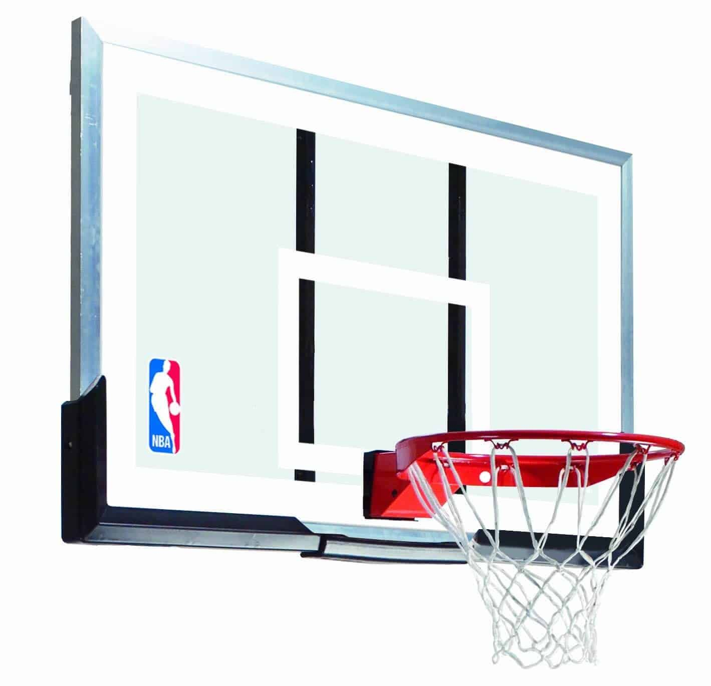 Adjustable Basketball Hoop >> The Best Basketball Hoops