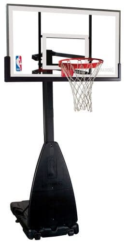 Best Portable Basketball Hoop Systems Reviewed