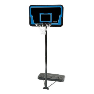 Lifetime 1268 Basketball Hoop