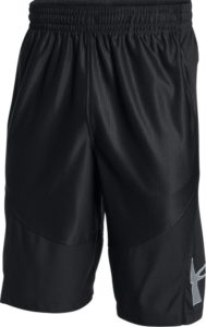 mo money basketball shorts