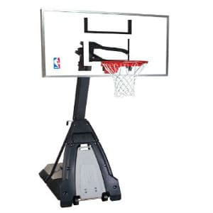 spalding the beast go pricing