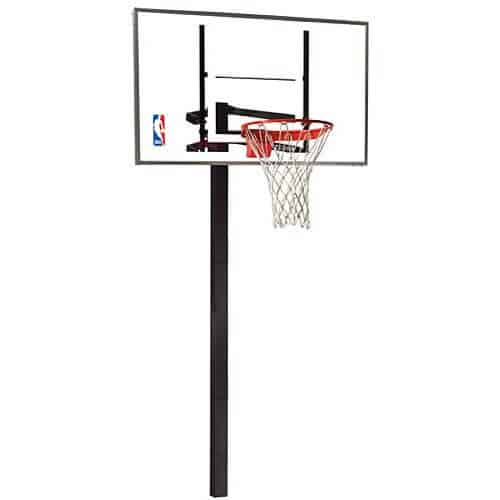 Here Are The Best Basketball Hoops For 2018 - BestBasketballHoops.org