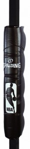 Pole Padding