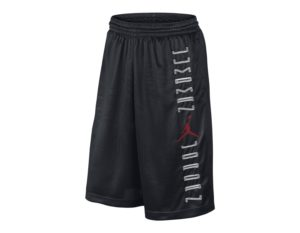 jordan basketball shorts