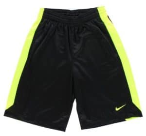 nike men's layup shorts
