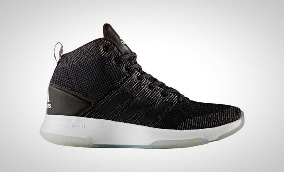 best basketball shoes under $100 - adidas 10