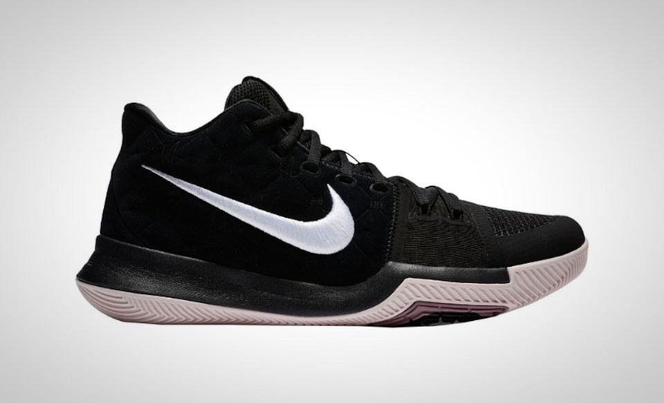 best cheap basketball shoes - nike 5