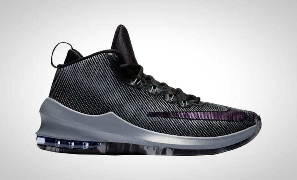 best basketball shoes under $100 - nike 8