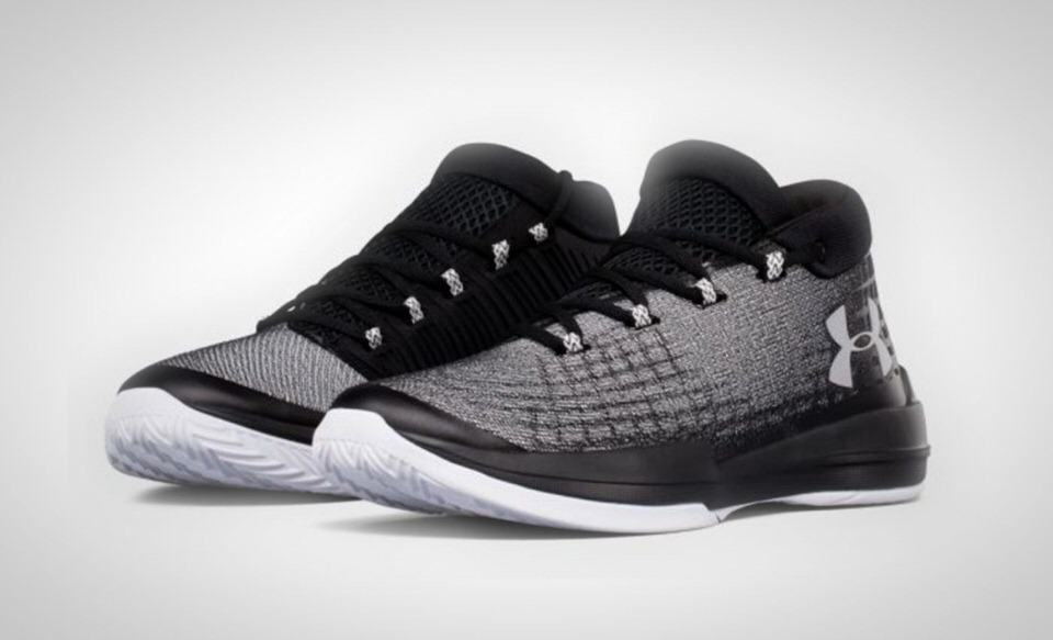best basketball shoes under $100 - under armour 2